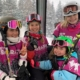 PLANNING TIPS FOR THE ULTIMATE FAMILY SKI HOLIDAY