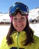 Amy-Wardman-Ski-Instructor